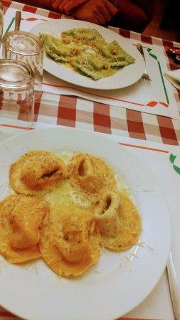 casa mia italia - picture of casa mia italia, alicante - tripadvisor