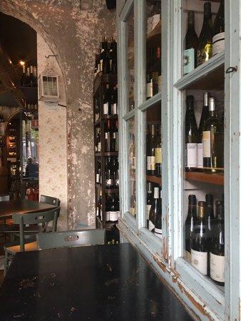 La Bottega Del Vino: photo4.jpg