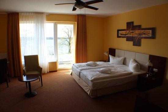 Hotel Resort Markisches Meer Φωτογραφία