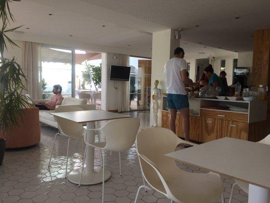 Hotel Es Mitjorn: photo3.jpg