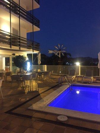 Hotel Es Mitjorn: photo4.jpg