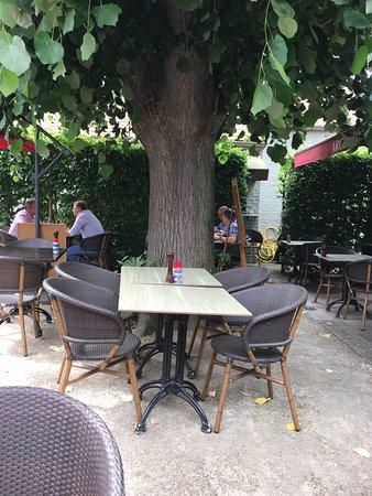 Beersel, Bélgica: photo0.jpg