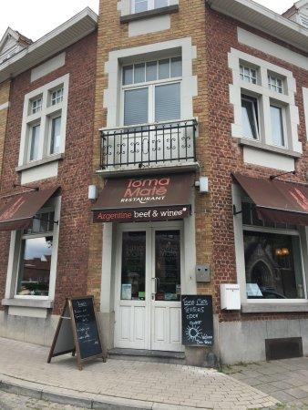 Beersel, Bélgica: photo3.jpg