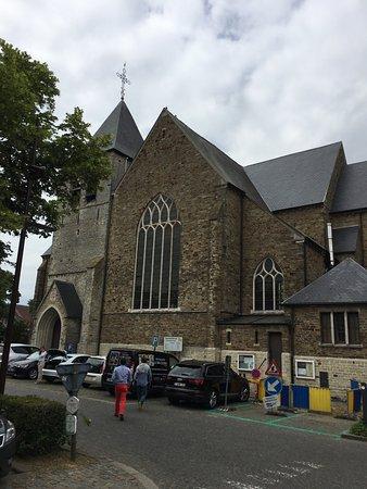 Beersel, Bélgica: photo4.jpg