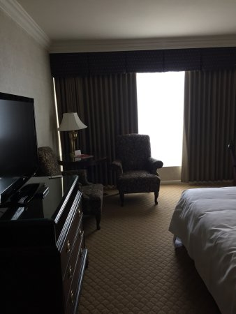 Sutton Place Hotel Vancouver: photo0.jpg