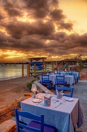 Labranda Club Paradisio Hotel El Gouna: Marco Polo