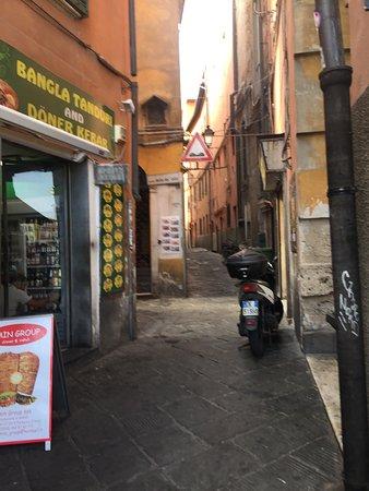 B&B Le Donzelle di Vettovaglie : photo3.jpg