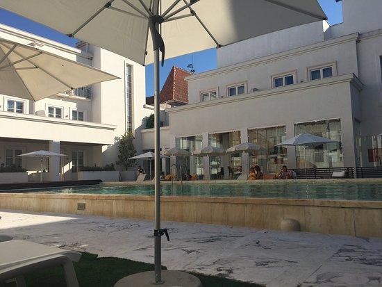 Vila Vicosa, Portugal: photo4.jpg