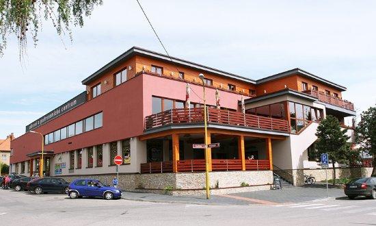 Sumperk, Czech Republic: majak10-1377035387_large.jpg