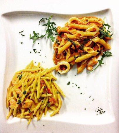 Ristorante la toscanella in bologna con cucina italiana for E cucina 24 bologna