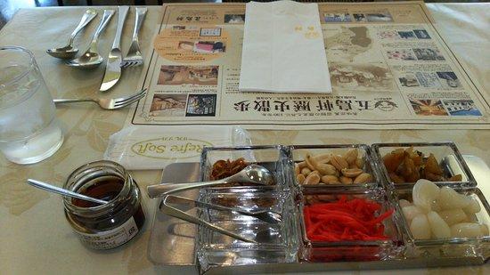 Gotoken Restaurant Yukikawatei: DSC_2842_large.jpg