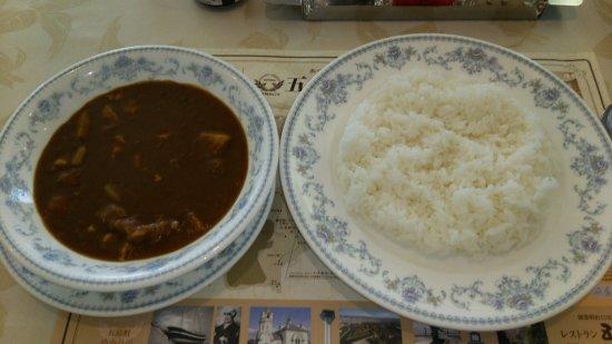 Gotoken Restaurant Yukikawatei: DSC_2844_large.jpg