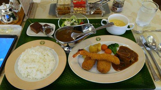 Gotoken Restaurant Yukikawatei: DSC_2846_large.jpg