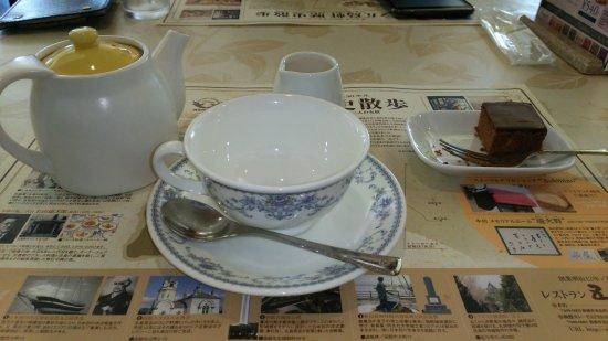 Gotoken Restaurant Yukikawatei: DSC_2848_large.jpg