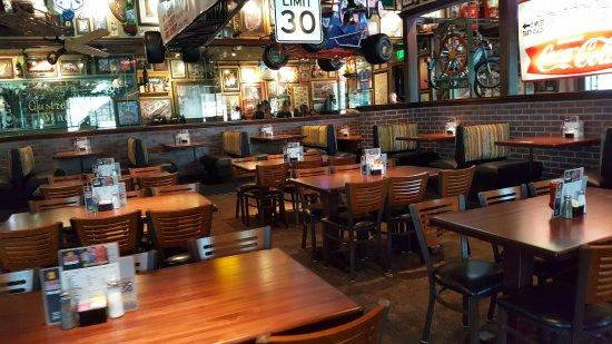 54th Street Restaurant Drafthouse Lewisville Reviews Phone Number Photos Tripadvisor