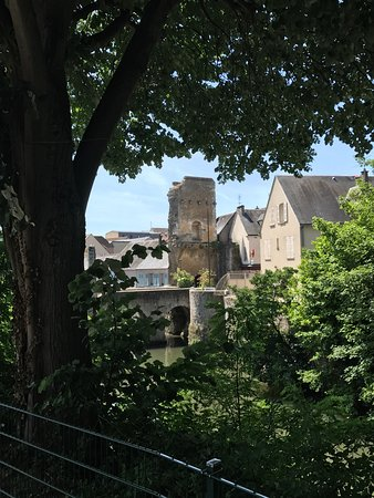 Chartres Historic Preservation Area: photo0.jpg