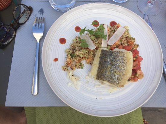 restaurant cot 233 cour photo de restaurant cot 233 cour azay le rideau tripadvisor