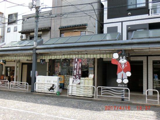 Suiho Tagawa - Norakuro Museum
