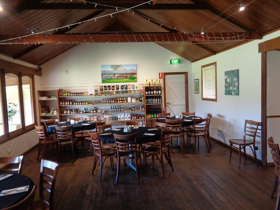 The Company Kitchen, Angaston   Restaurant Reviews, Phone Number U0026 Photos    TripAdvisor