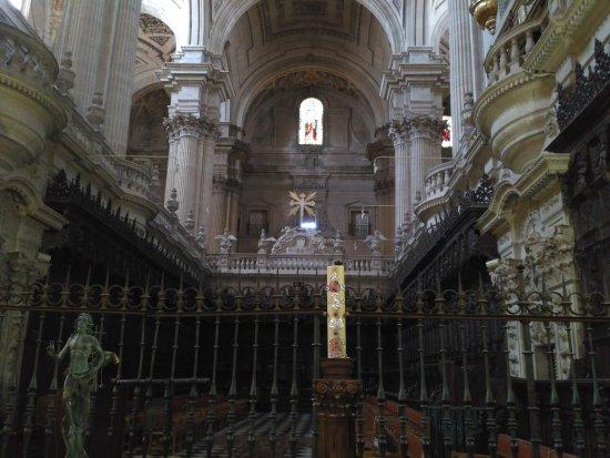 Jaen Cathedral: IMG_20170611_134546_large.jpg