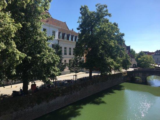 Hotel Ter Brughe: photo3.jpg