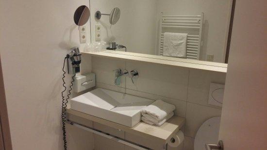 阿瑪諾酒店照片