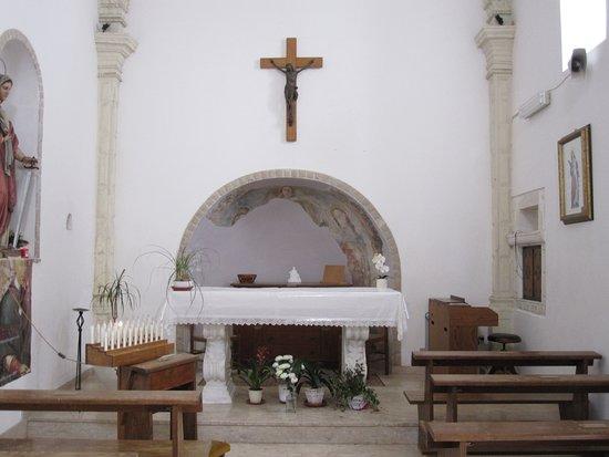 La Casbah della Valle d'Itria Photo