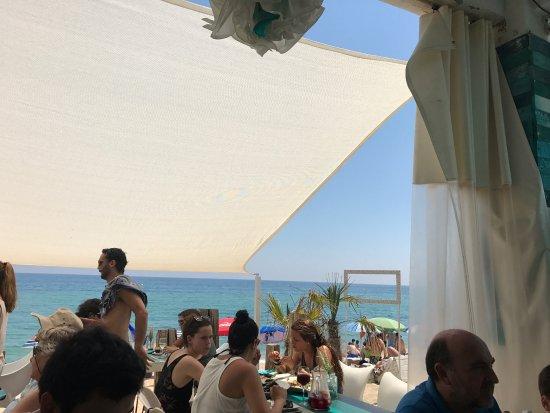 Cabrera de Mar, İspanya: photo0.jpg
