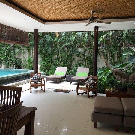 Villa Coco: photo1.jpg