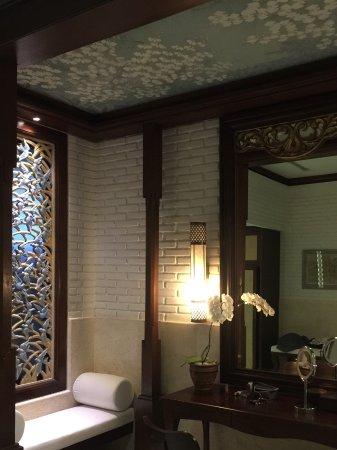 Bilde fra The Chedi Club Tanah Gajah, Ubud, Bali – a GHM hotel