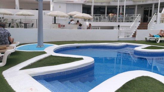 Adonis Hotel Villas Fanabe: TA_IMG_20170617_135557_large.jpg