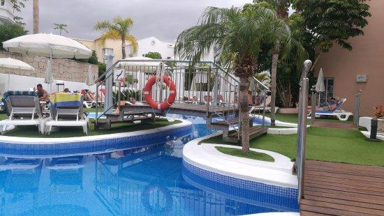 Adonis Hotel Villas Fanabe: TA_IMG_20170617_135626_large.jpg