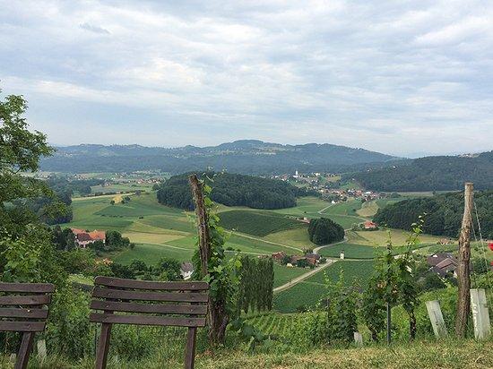 Foto Leibnitz