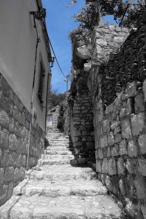 Lastovo Island, Kroatia: photo6.jpg