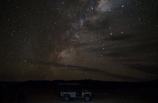 Clanwilliam, Afrika Selatan: photo3.jpg
