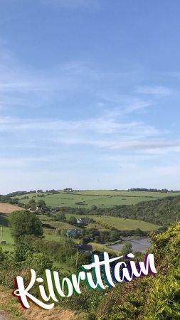 Kilbrittain, Irlandia: photo0.jpg