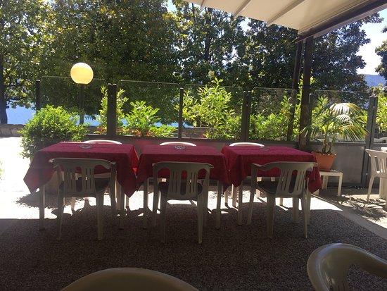 Oggebbio, Italy: photo0.jpg