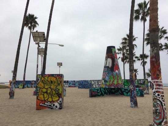 A Day in LA Tours: photo0.jpg
