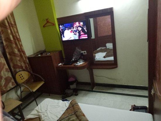 Hotel Star Paradise: TA_IMG_20170617_193807_large.jpg