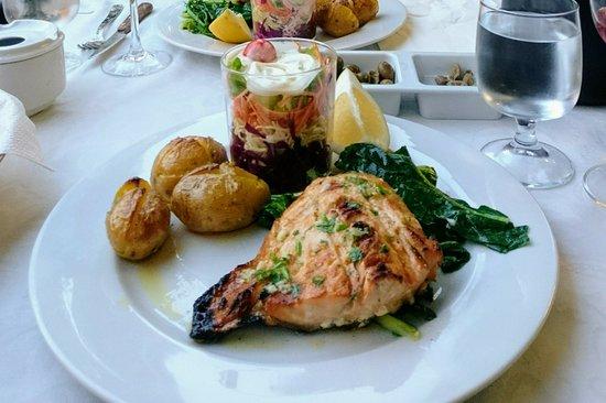 Restaurante O Cantinho : DSC_0113~3_large.jpg