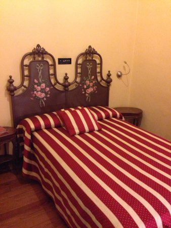 Hotel Albergo Regina: photo0.jpg