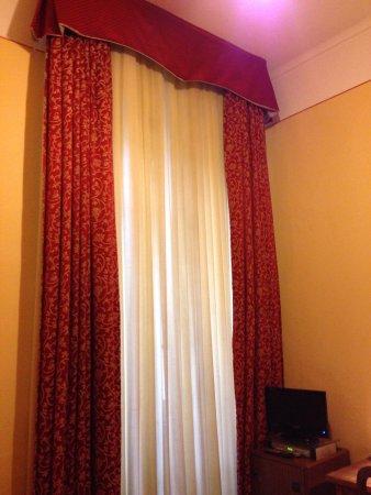 Hotel Albergo Regina: photo1.jpg