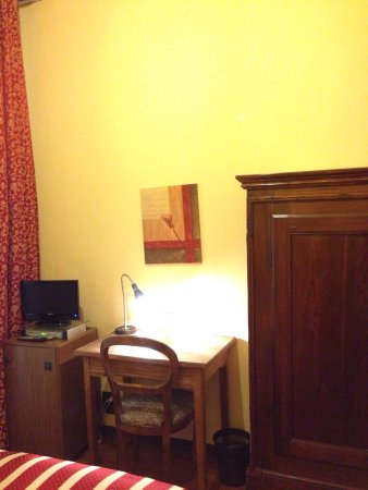 Hotel Albergo Regina: photo2.jpg