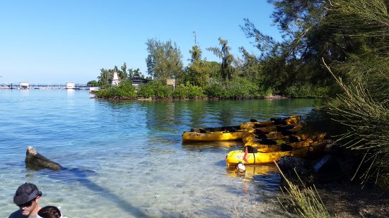 """Kaneohe, HI: The """"Lagoon"""" from Gilligan's Island...How Cool!!!!!!!!!!!"""