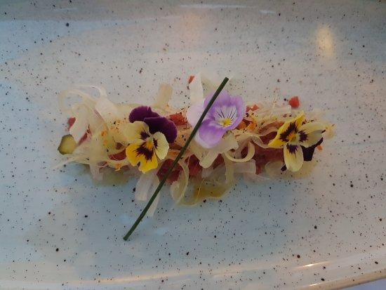 Restaurant Il Falconiere : 20170616_211301_large.jpg