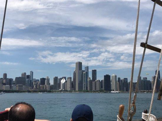 Tall Ship Windy: photo2.jpg