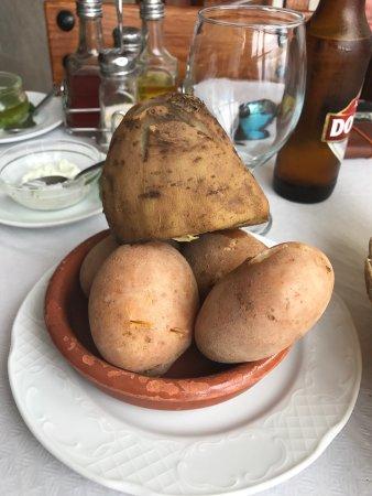 San Juan de la Rambla, สเปน: photo1.jpg