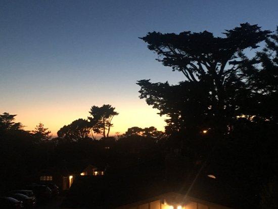 Sunset Inn: photo2.jpg