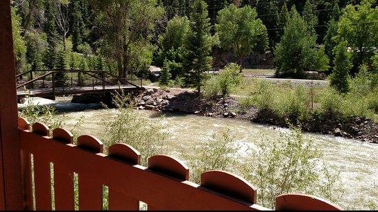 Hot Springs Inn: Screenshot_20170617-084444_large.jpg