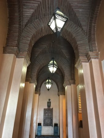 Peace Morocco Tours: Amazing places  you can discover in the Morocco!!!